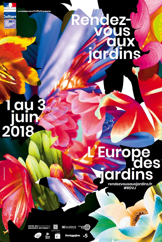 Un beau bilan pour l'année européenne du patrimoine culturel
