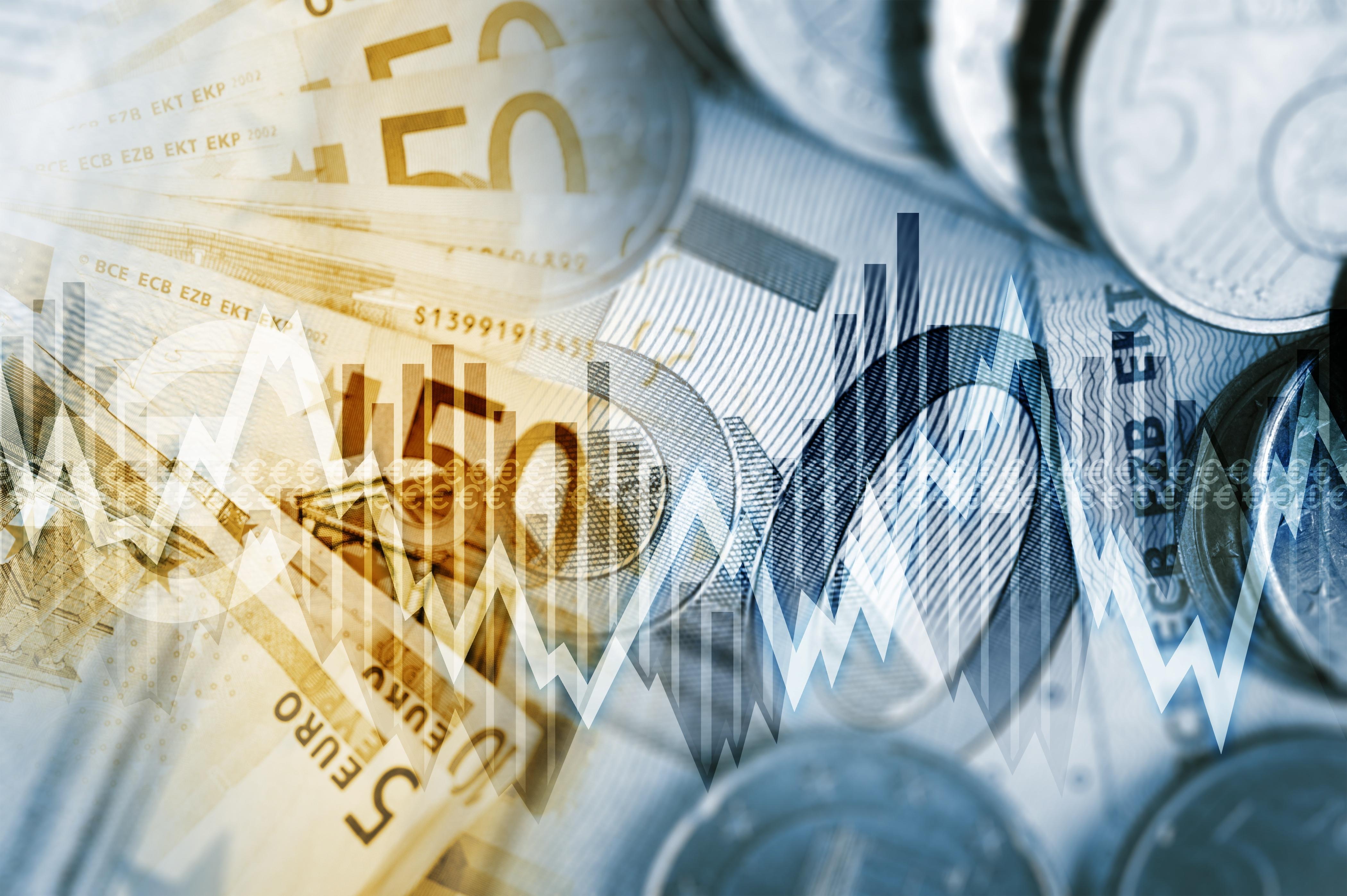 Les enjeux de la nouvelle commission pour les grandes banques