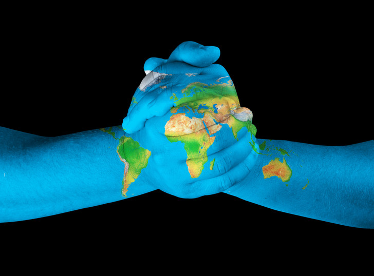 Quelles relations Europe-Afrique au XXIème siècle ? | Radio RCF