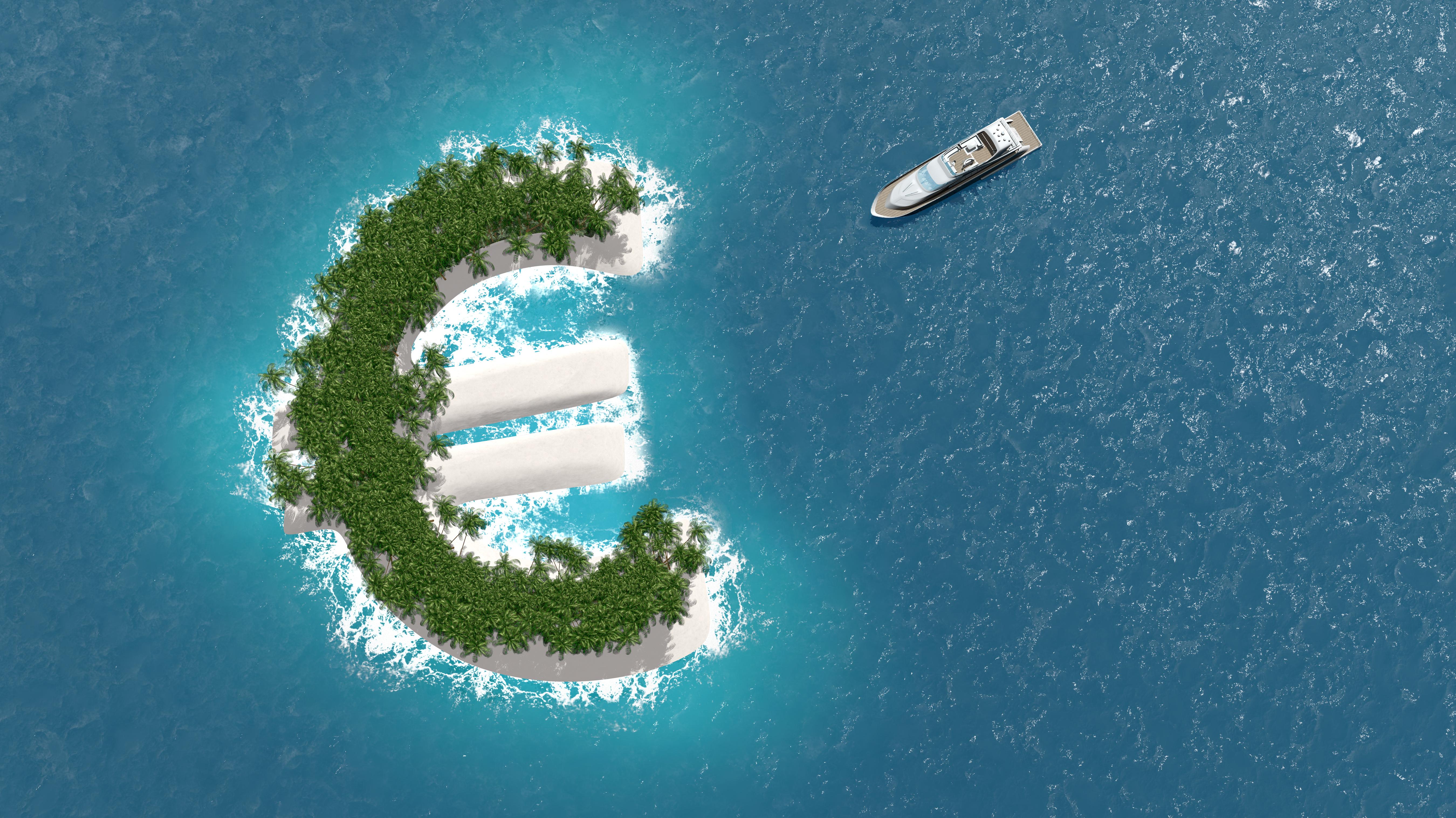 Fiscalité : l'évolution de la coopération internationale
