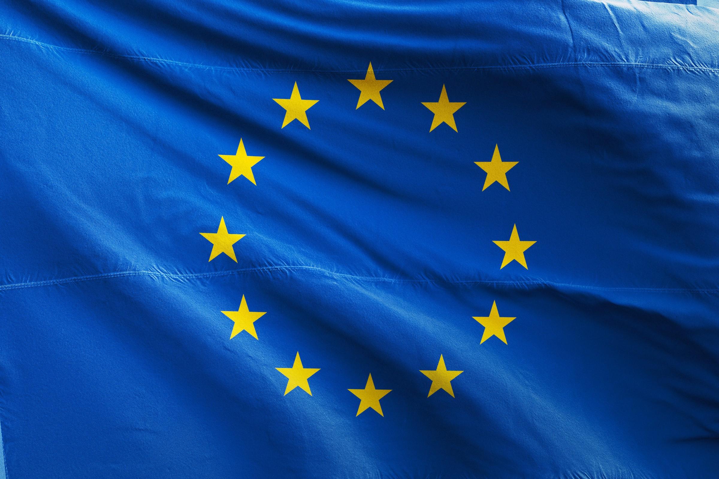 Les conditions de la Renaissance européenne
