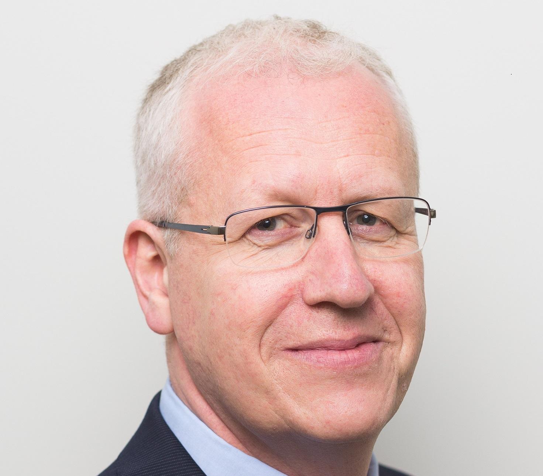 Patrick STARKMAN prend la direction de Confrontations Europe