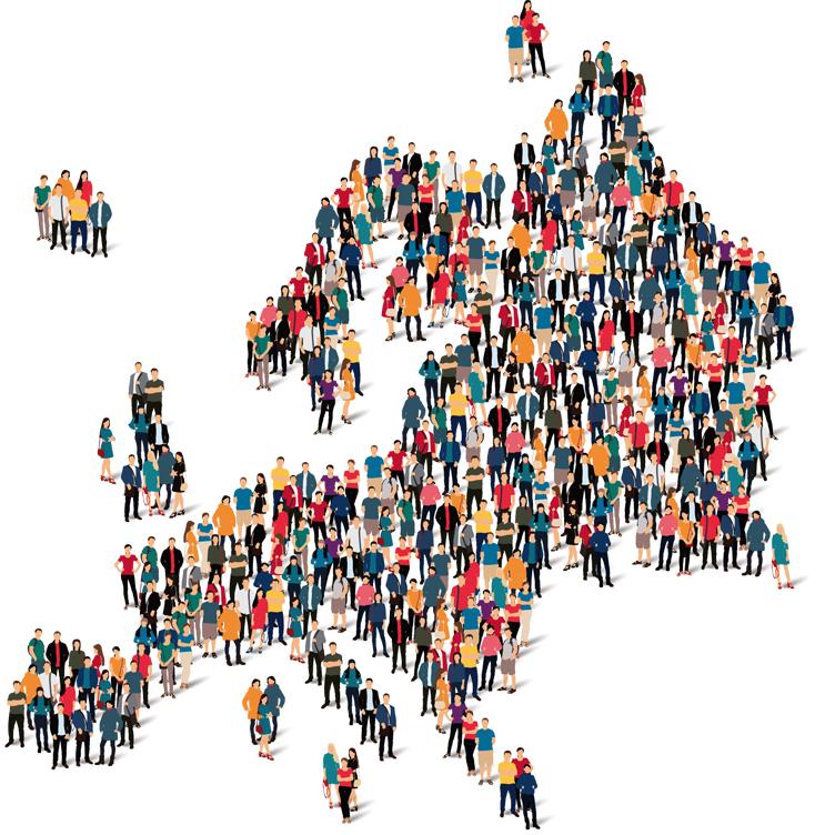 L'enjeu d'un capitalisme européen