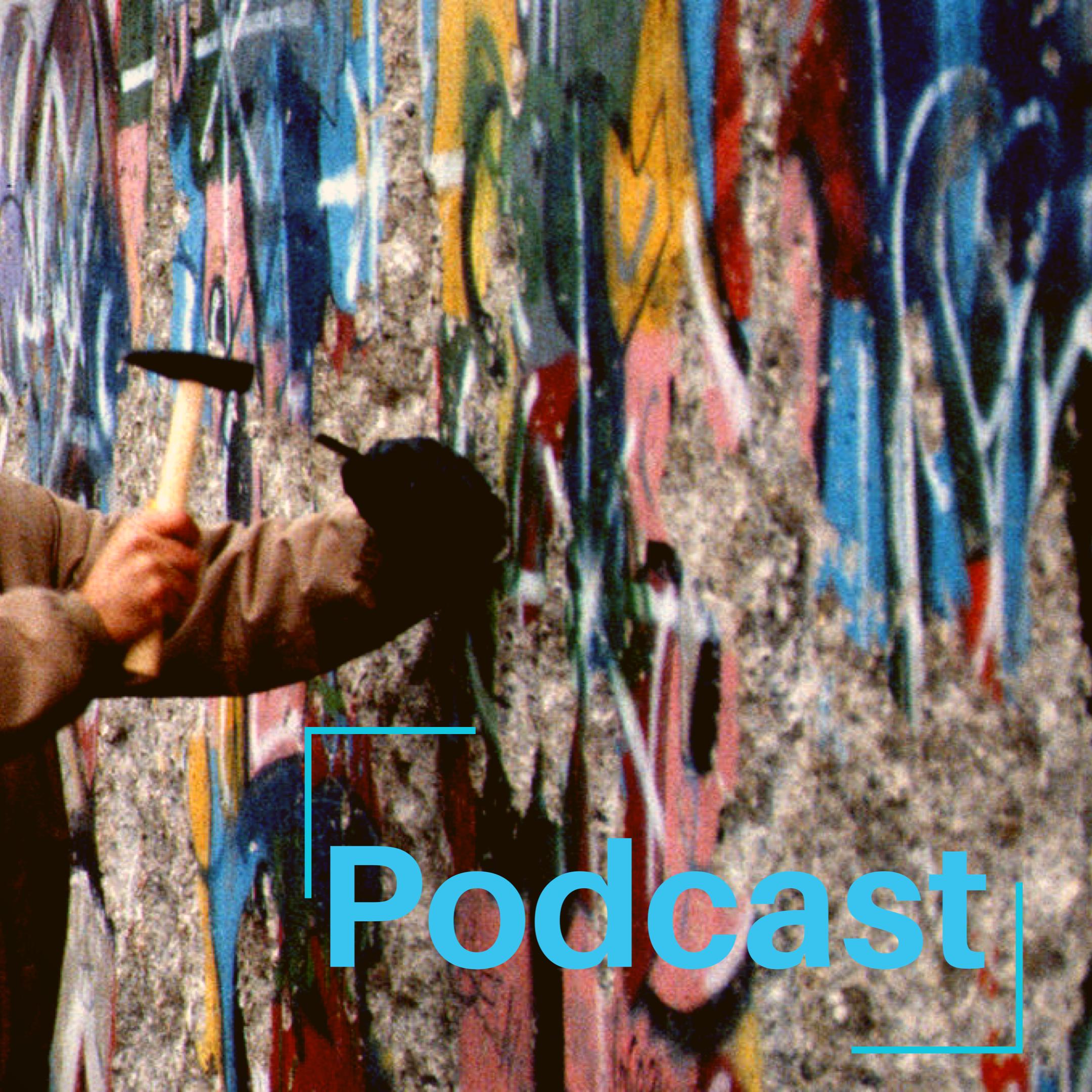 Il y a 30 ans, le mur de Berlin… [Chronique Europe du 8 novembre 2019 | RCF]