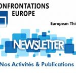 Newsletter Septembre/Octobre 2019