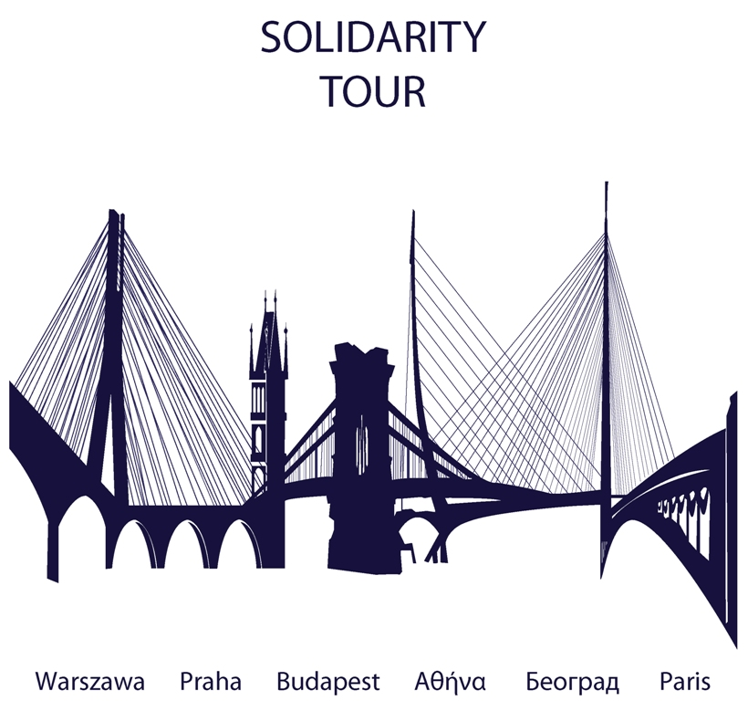 Logo_Solidarity_Mihajlo_white