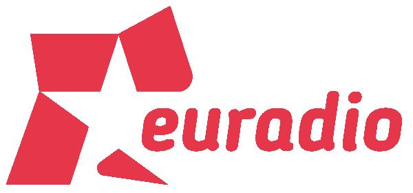 Les enjeux de la COP25 [Euradio]