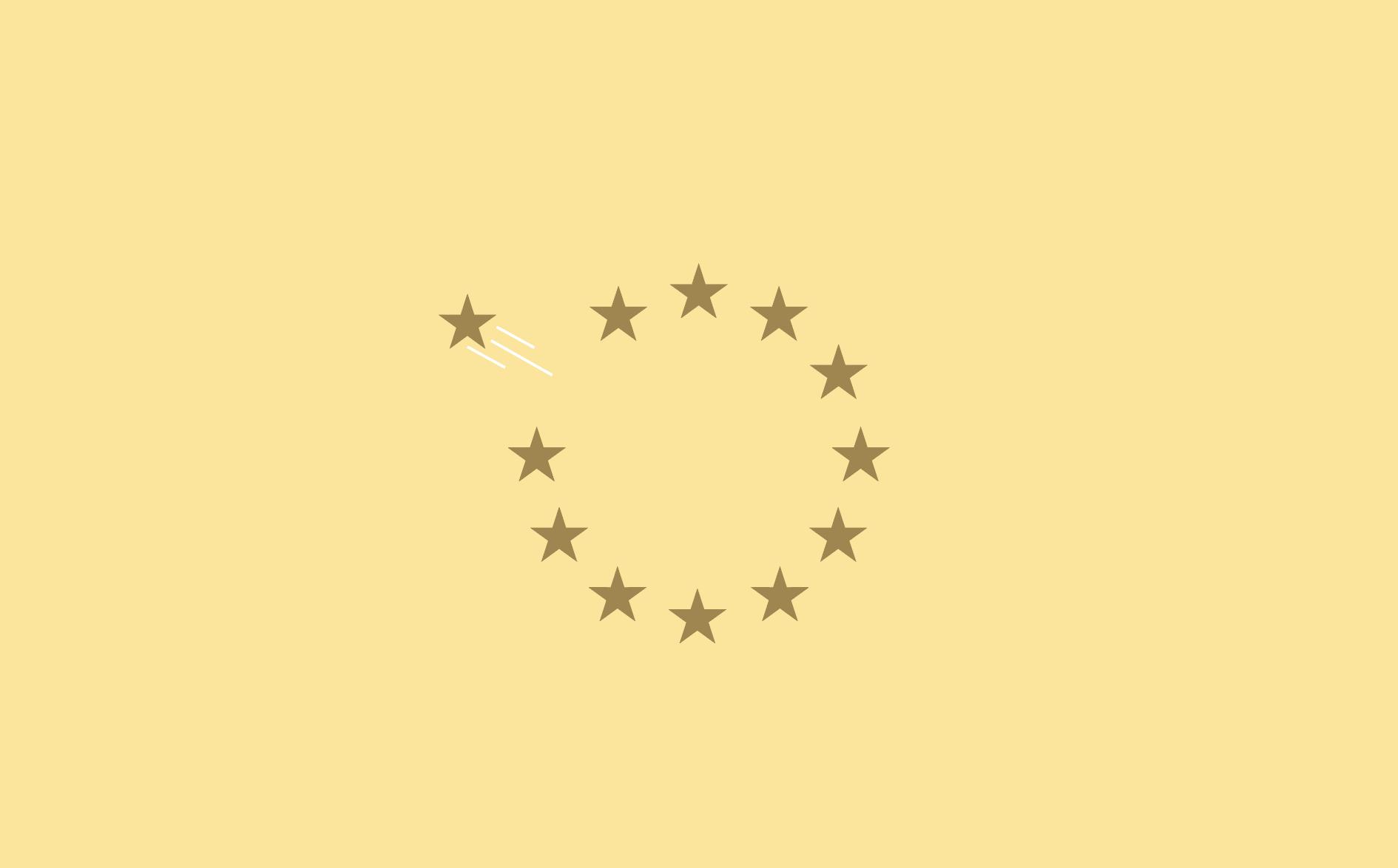 Souveraineté européenne et infrastructures de marché à l'heure du Brexit