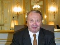 Hommage à Jean GANDOIS, un compagnon de route fidèle