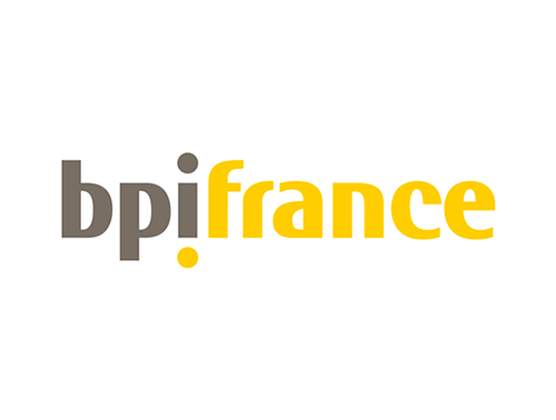 Bpifrance: the role of a national public player