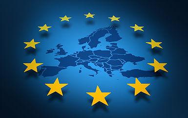 L'espérance d'un Européen