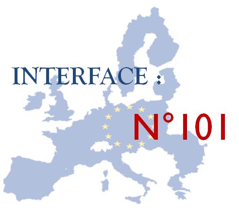 Vers une armée européenne :  une feuille de route indispensable