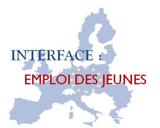 ÉTAT DES LIEUX DE LA GARANTIE POUR LA JEUNESSE EN EUROPE