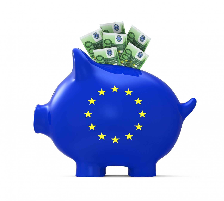 Le dernier pilier de l'Union bancaire se met progressivement en place