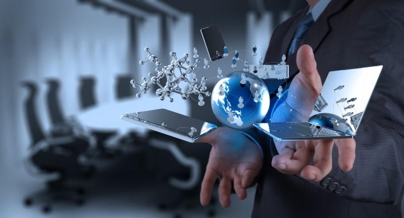 Comment le numérique bouleverse le travail ?