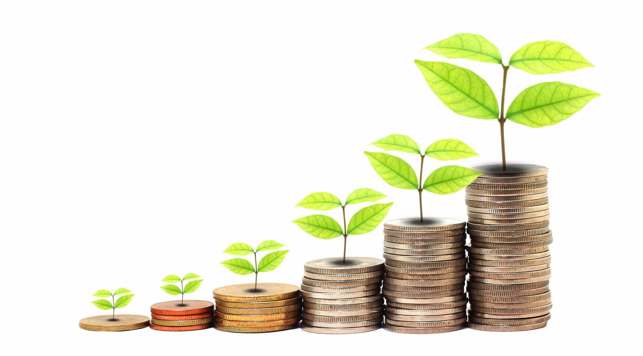 Relancer la croissance en Europe en investissant pour le climat