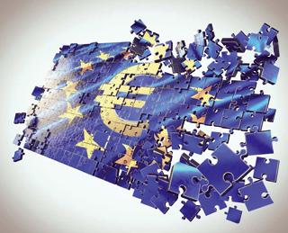 Edito - Quel « récit européen » ?