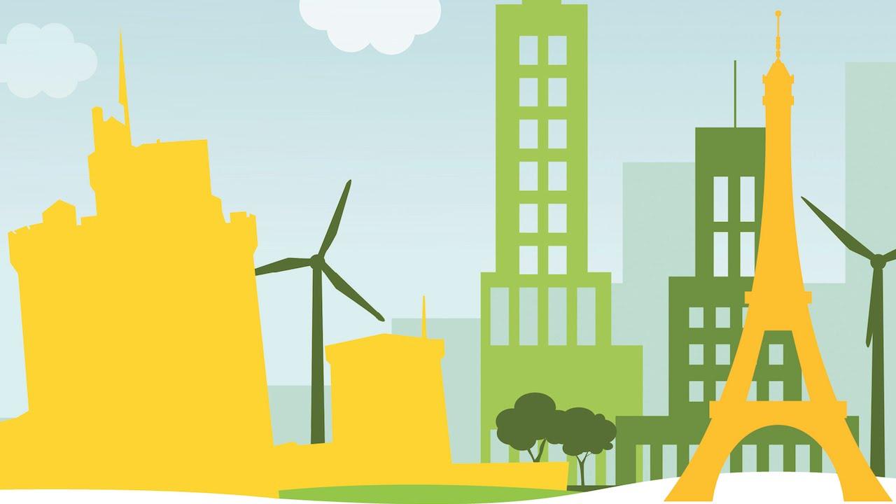 Pour une transition énergétique socialement responsable
