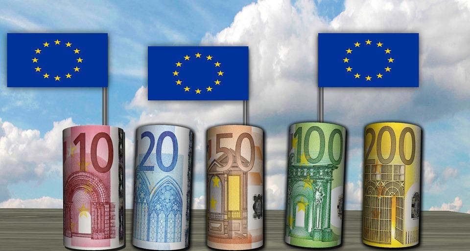 Brexit : un accélérateur pour l'Europe !