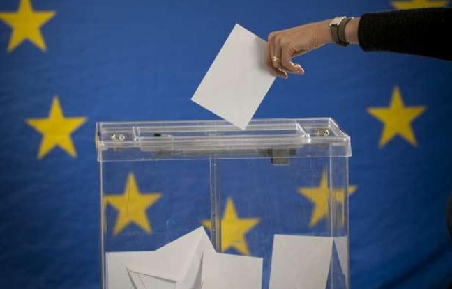 Et l'Europe dans nos débats électoraux ?