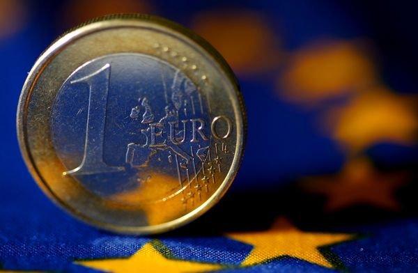 Retour sur l'appel des 14 économistes français et allemands