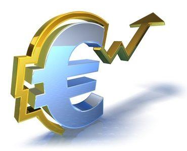 L'actualité économique européenne (Audio)