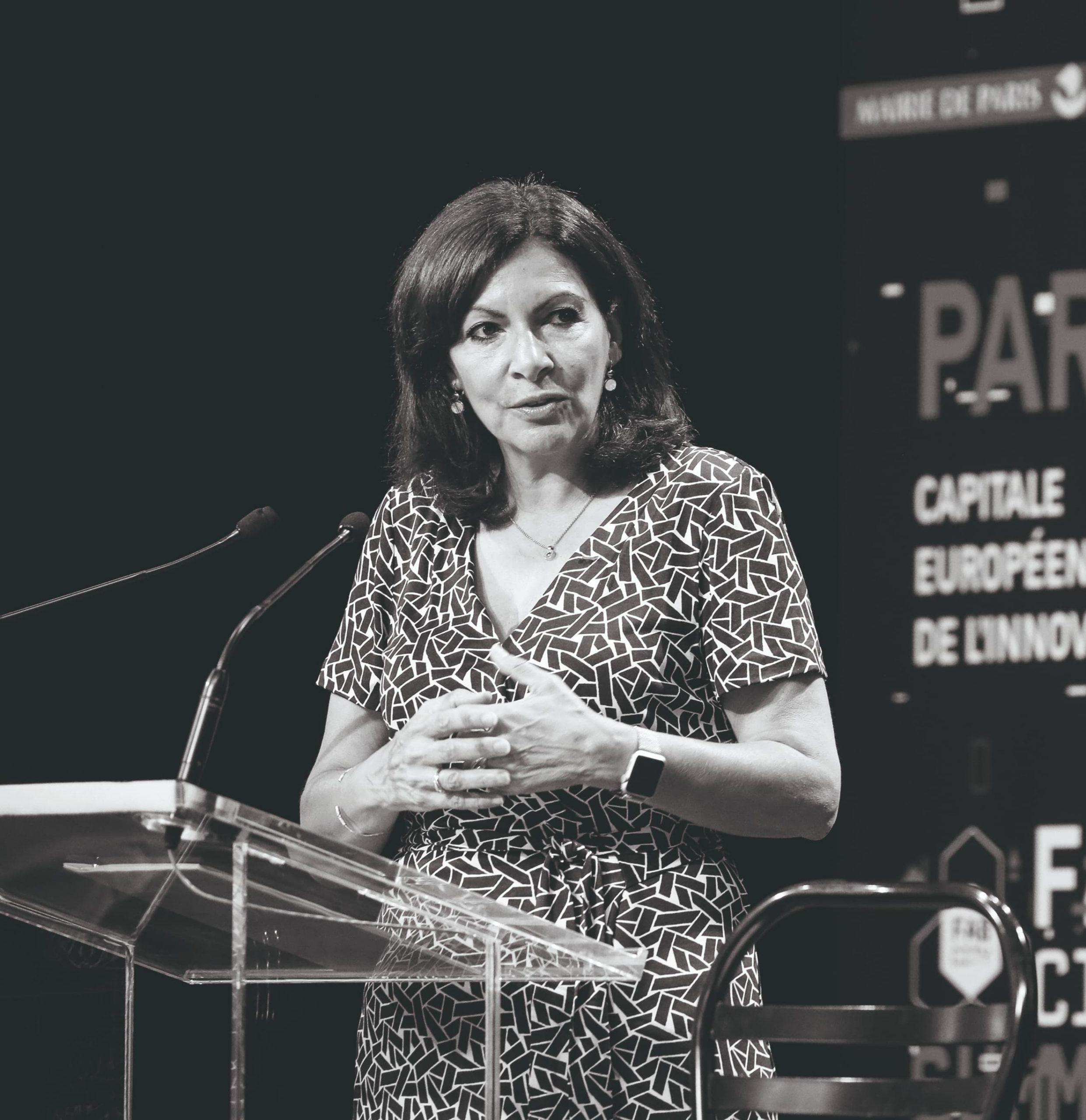 Perspectives sur la construction d'une Europe sociale et le rôle des métropoles