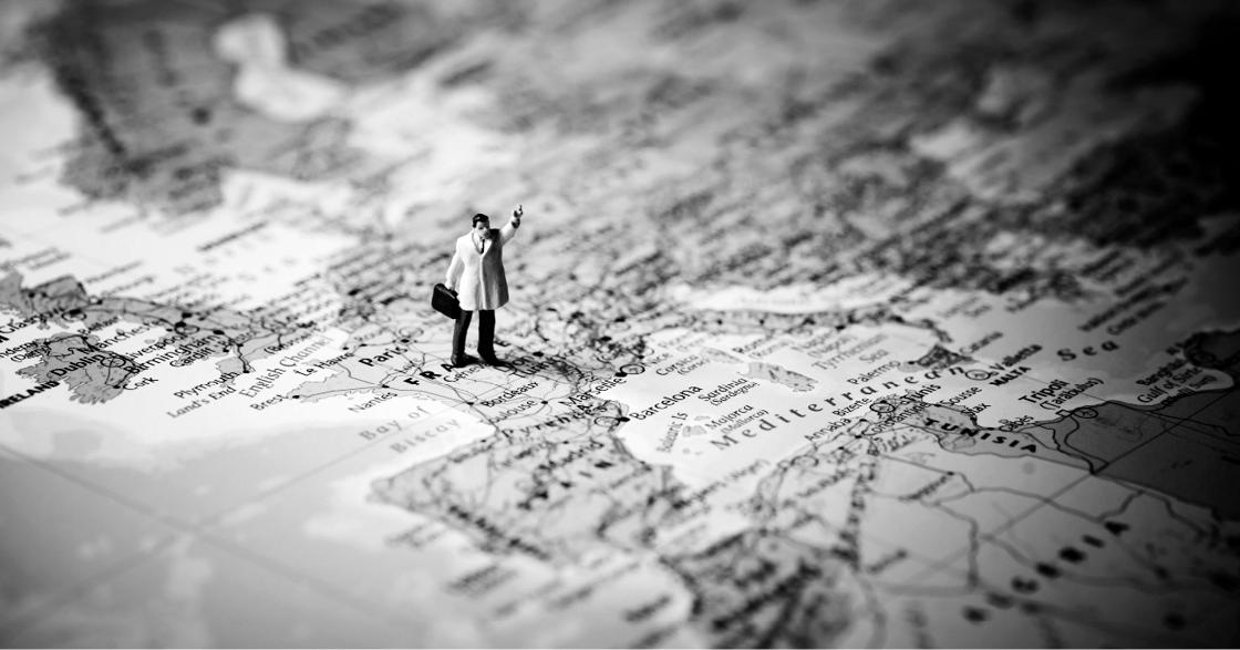 Brexit: quel impact pour le marché de Rungis?