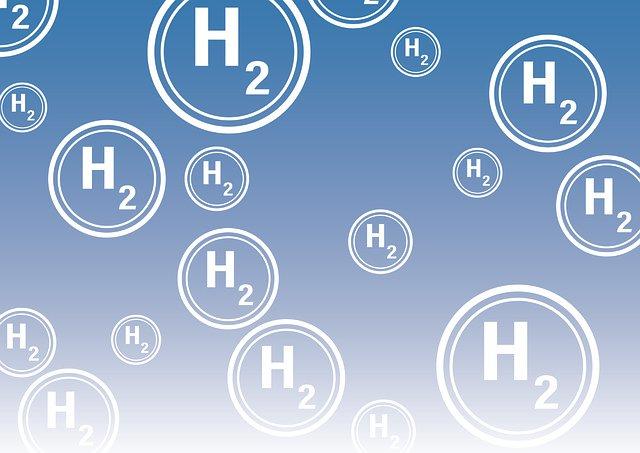 Hydrogène : pour quoi faire et pourquoi faire ?