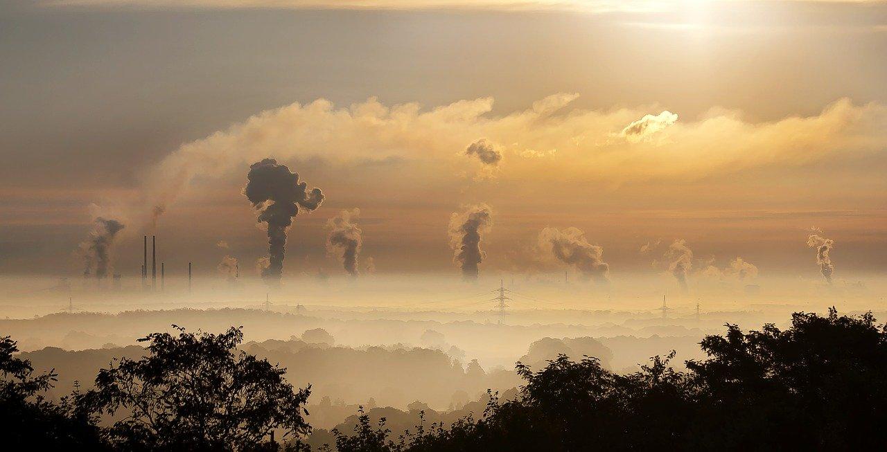 15 ans de marché carbone :  La fixation du plafond : mettez-moi une contrainte ! (1/3)