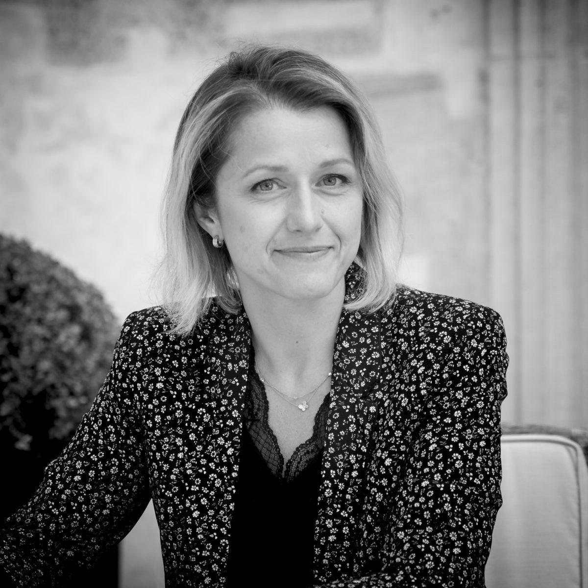 Le Grand Entretien - Barbara Pompili