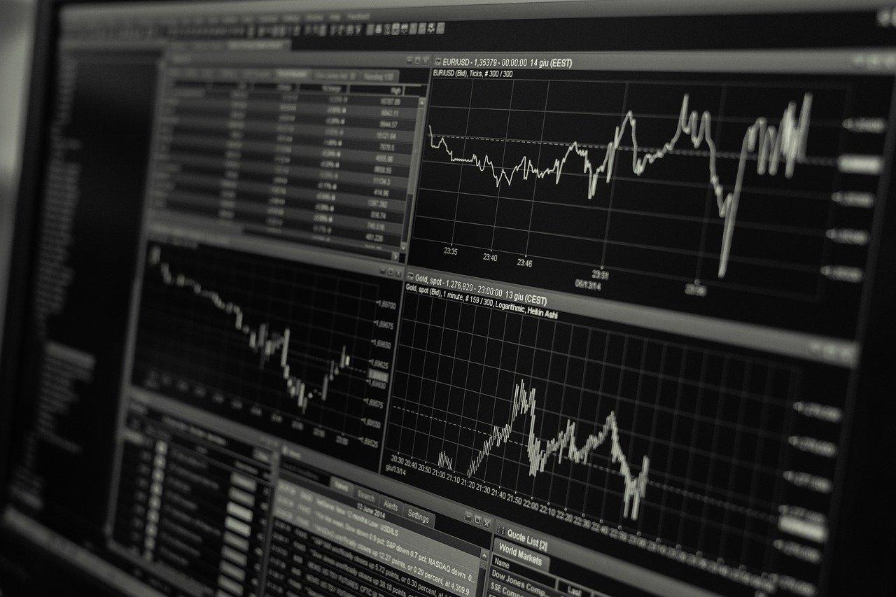 Réconcilier régulation et stratégie : pourquoi, comment ?