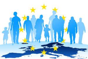 La société civile au cœur de la refondation de l'Europe !