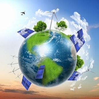 La gestion de l'énergie | Euradio