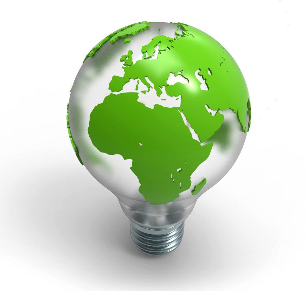 Transition énergétique : attention au déficit démocratique
