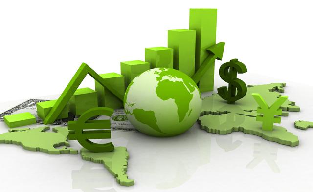 Et la finance durable en Union Européenne ? (Audio)