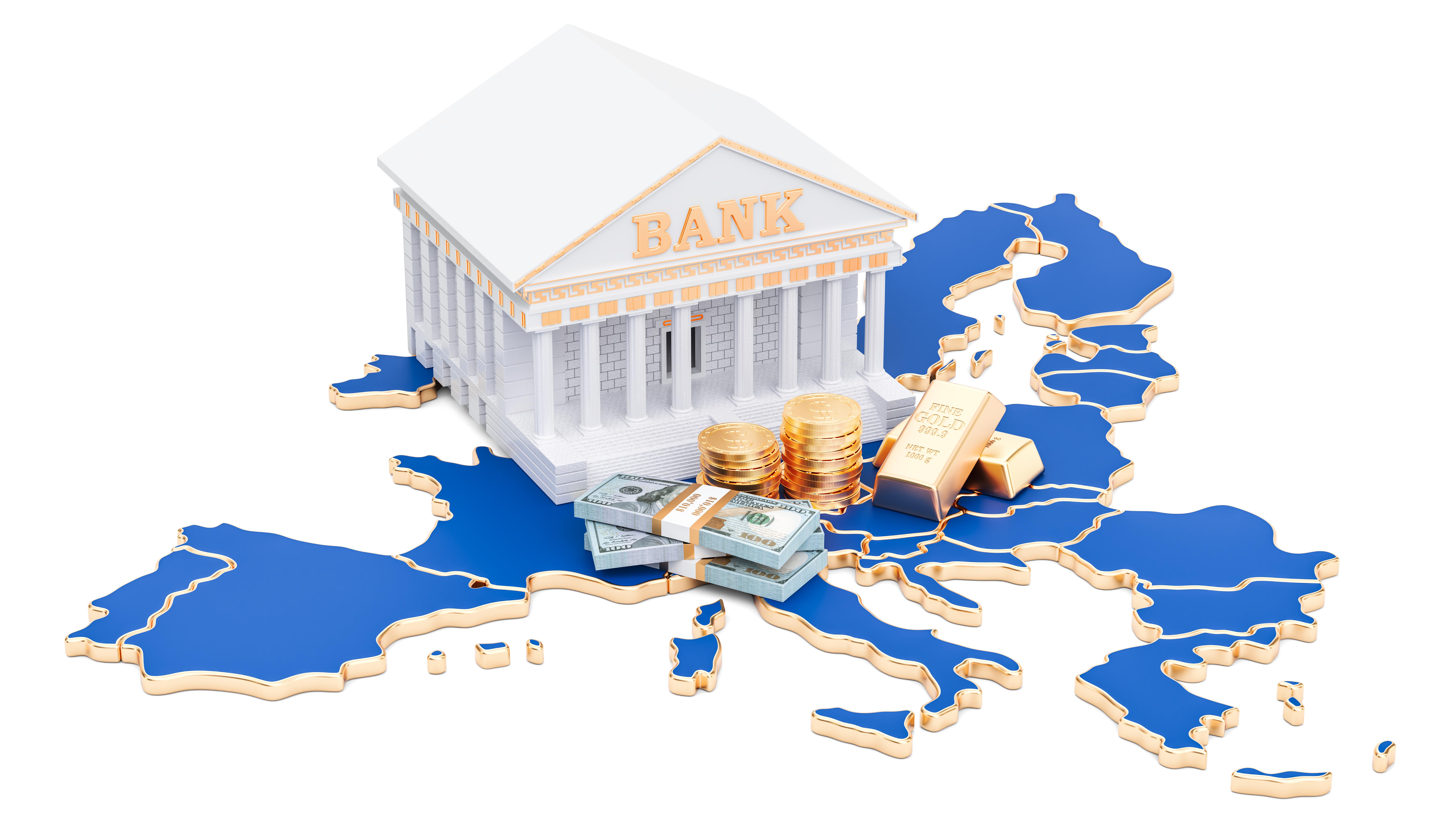 Quelles perspectives pour renforcer la zone euro ?