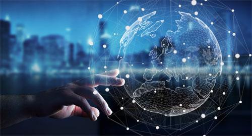 L'Europe, puissance numérique en devenir ?