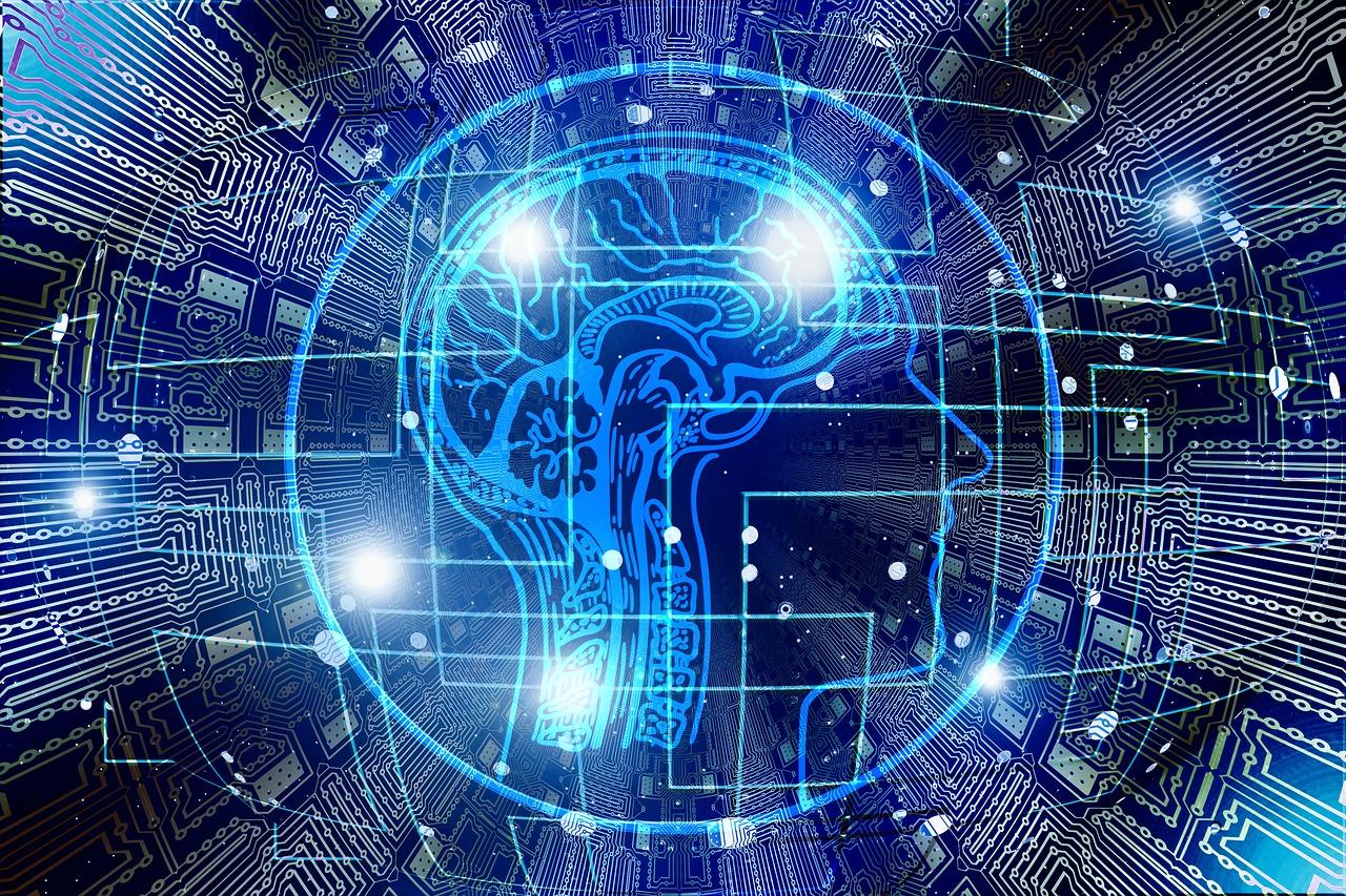 L'Intelligence Artificielle pour l'Europe (Podcast)