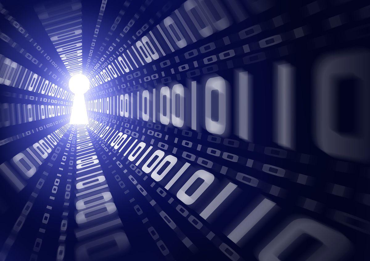 Cybersécurité : une question de confiance