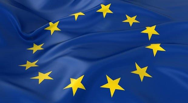 Quelle conscience européenne pour les citoyens que nous sommes ?   Radio RCF