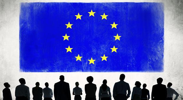 Dépasser les divisions européennes sur les migrations