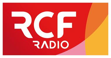 La dette, l'Italie, l'avenir des jeunes et de l'Europe | Radio RCF