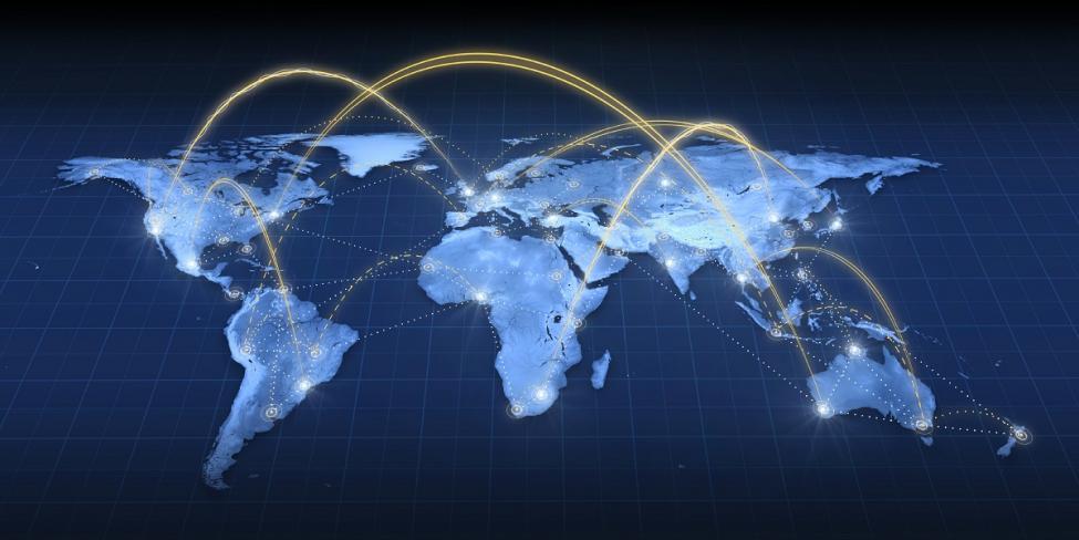 Contrôle des investissements étrangers | Radio RCF