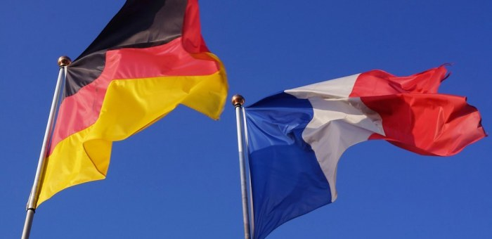 Approfondir la fraternité franco allemande | Radio RCF