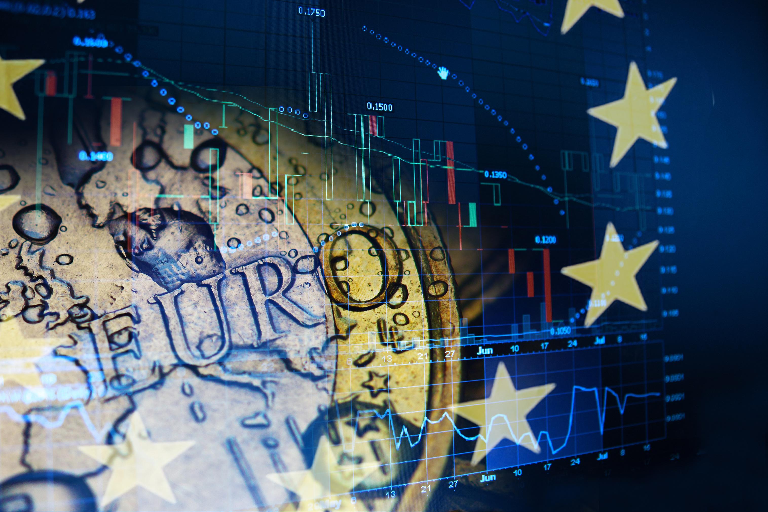 Vers une industrie financière européenne