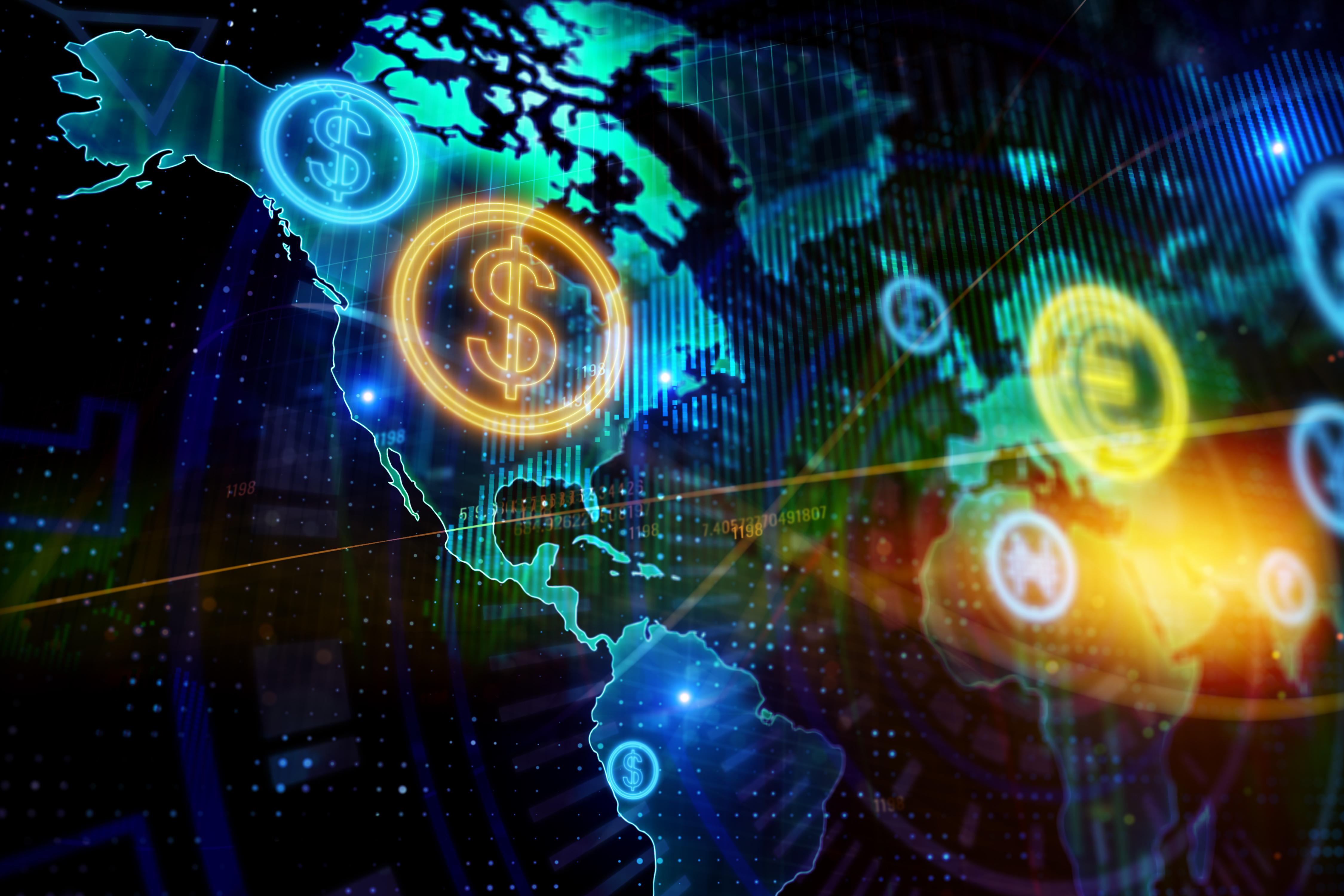 Comment accroître le rayonnement international de l'euro ?