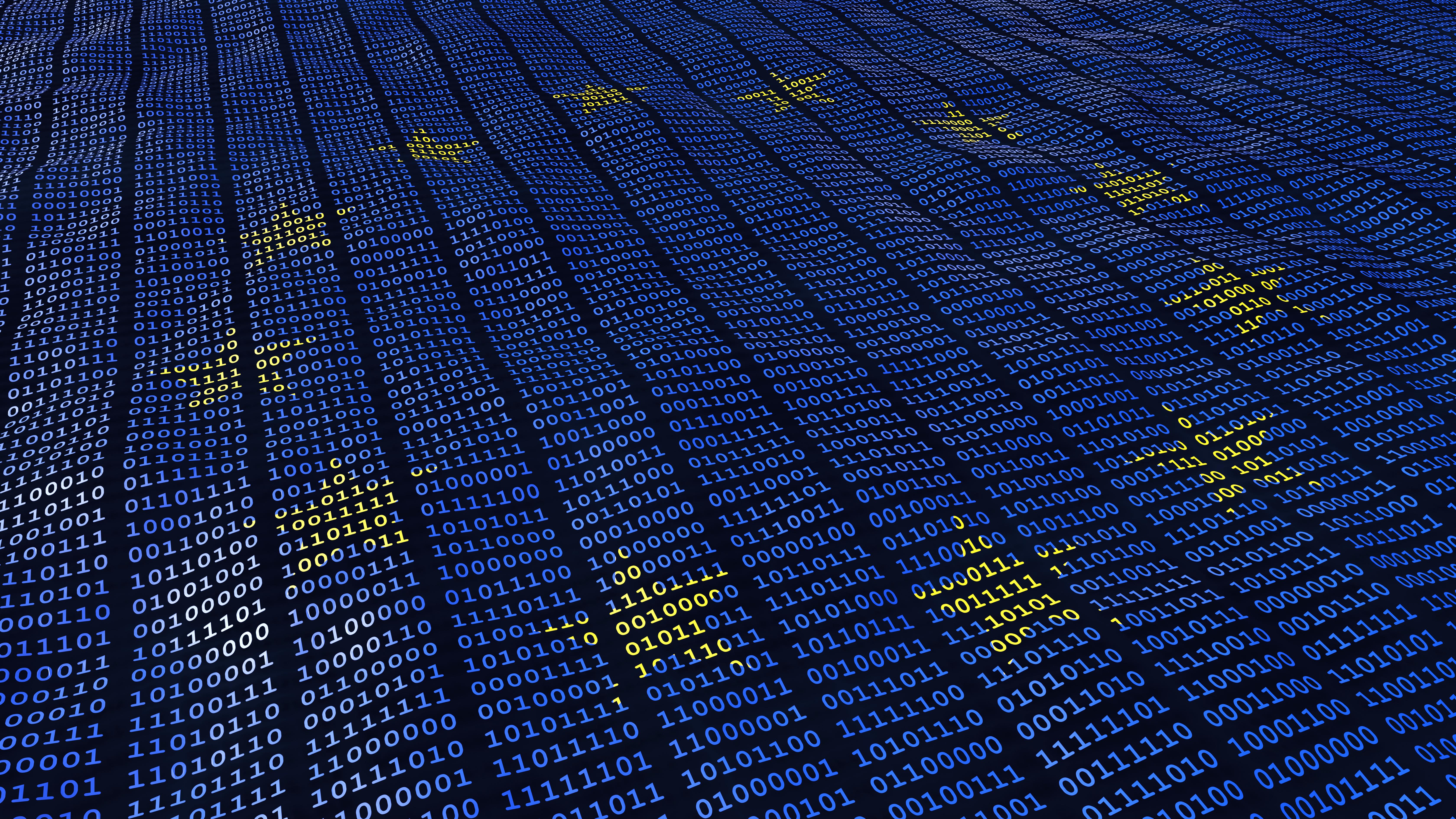 Construire la souveraineté numérique de l'Europe