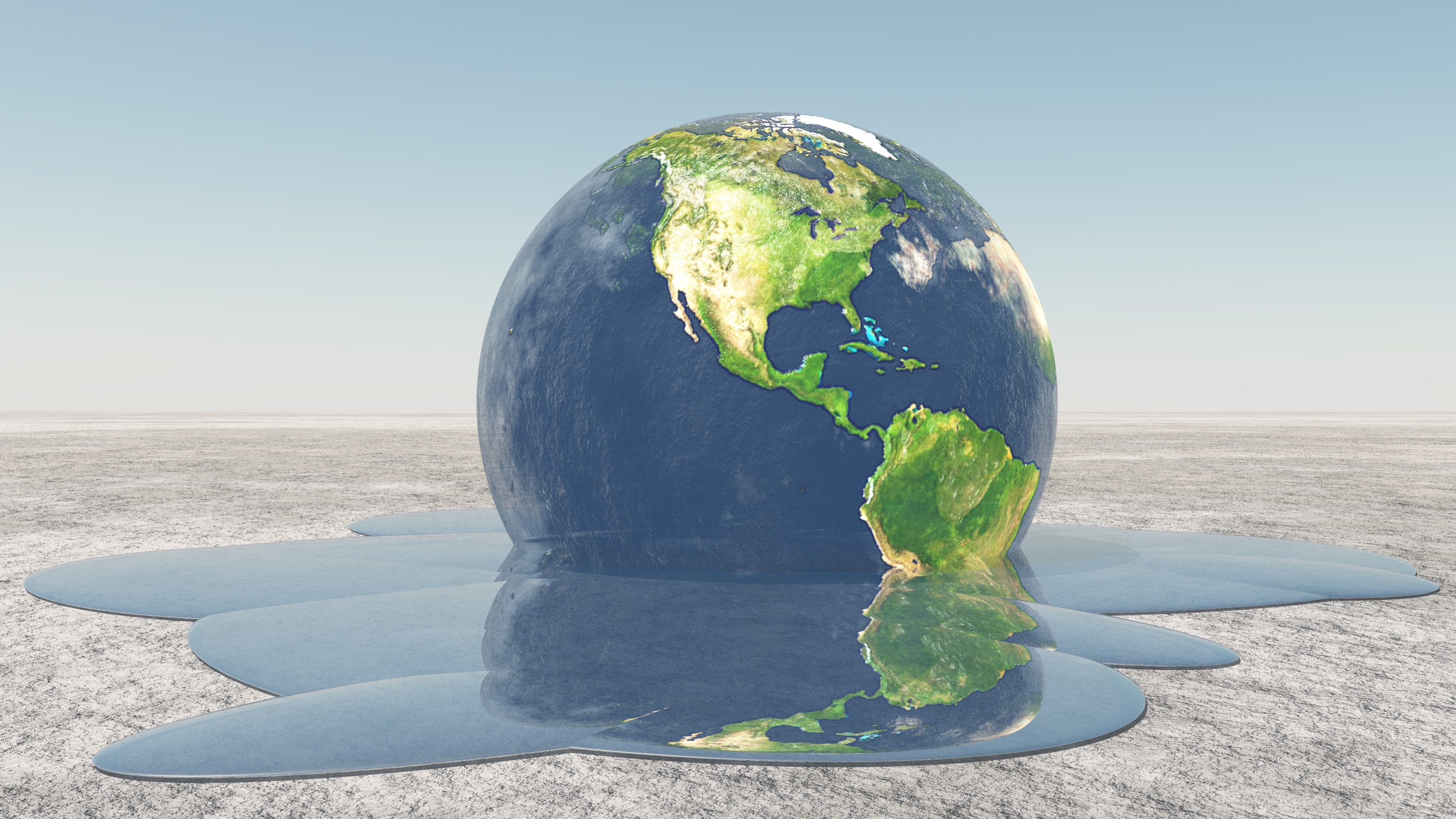 Réussir la transition vers la neutralité carbone