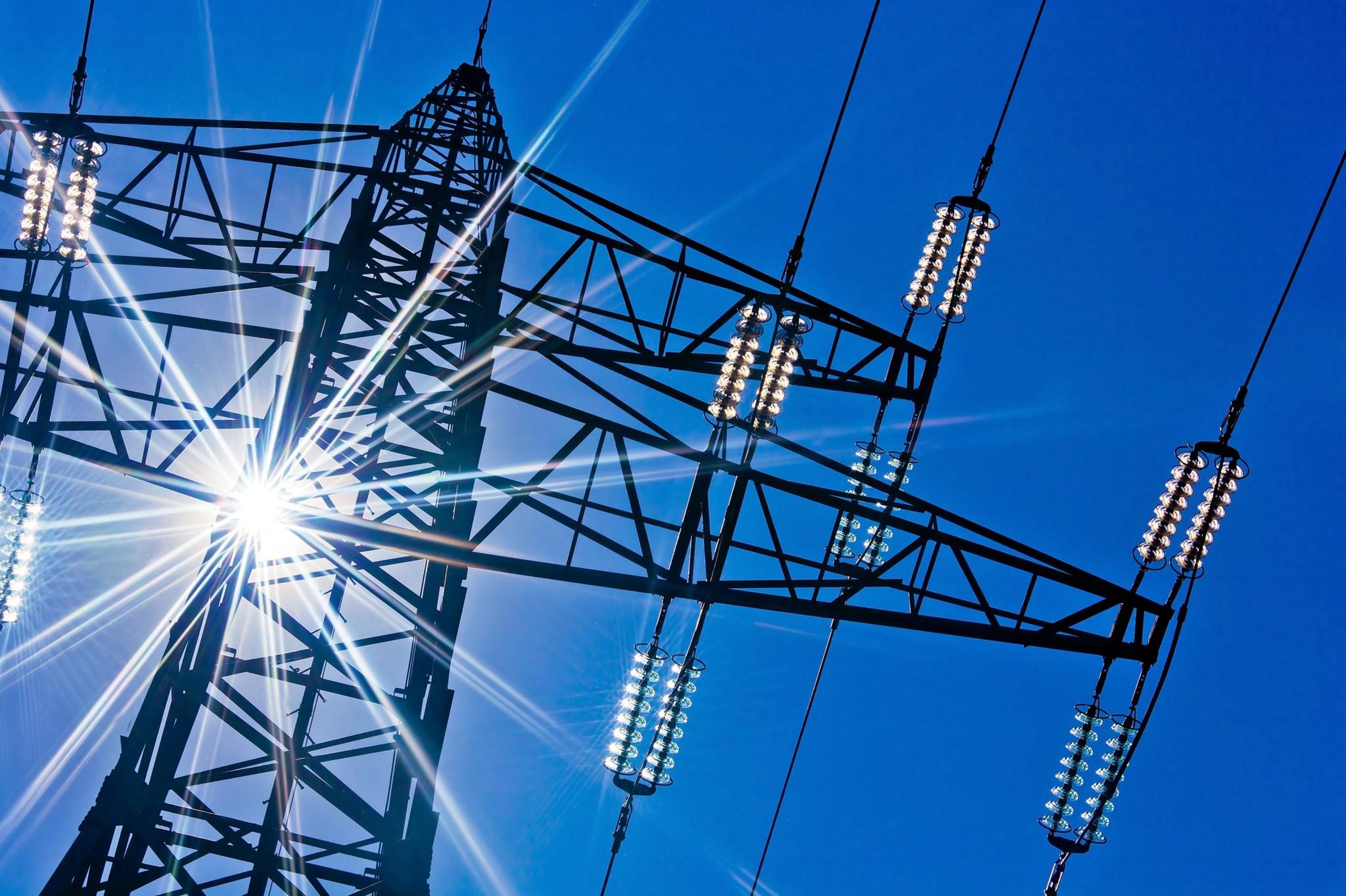 Une évolution socialement responsable du parc de production électrique en Europe